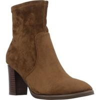 Zapatos Mujer Botines Alma En Pena I18244 Marron