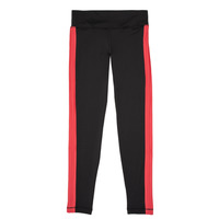 textil Niña leggings adidas Performance SOPHIE Negro