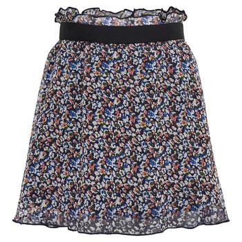 textil Niña Faldas Only KONJULIA Marino