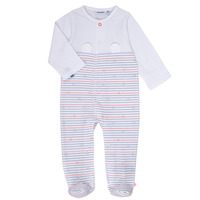 textil Niños Pijama Noukie's TOM Multicolor