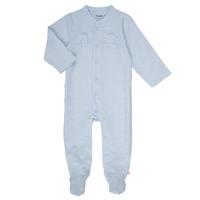 textil Niño Pijama Noukie's ESTEBAN Azul
