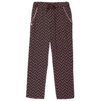 textil Niña pantalones con 5 bolsillos 3 Pommes ALICE Negro