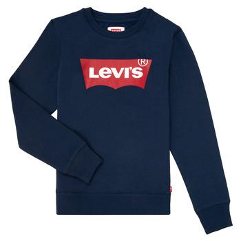 Levi's BATWING CREWNECK