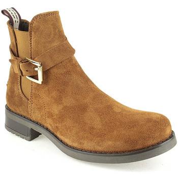Zapatos Mujer Botas de caña baja Alex L Boot Lady Otros