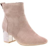 Zapatos Mujer Botines Lapierce L Boot Lady Otros