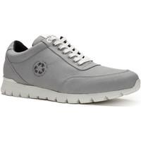 Zapatos Zapatillas bajas Nae Vegan Shoes Nilo Grey cinza
