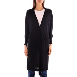 textil Mujer Jerséis Twin Set 3161 suéteres mujer negro negro