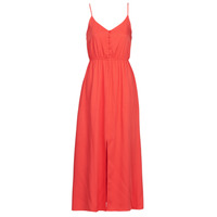 textil Mujer Vestidos largos Betty London MELLE Coral