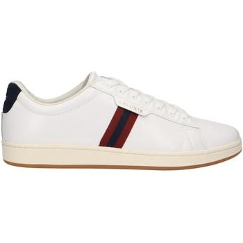 Zapatos Hombre Multideporte Lacoste 38SMA0030 CARNABY Blanco