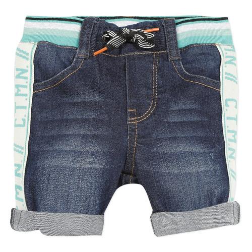 textil Niño Shorts / Bermudas Catimini GABRIELLE Azul
