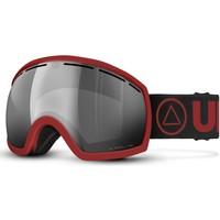 Accesorios Complemento para deporte Uller Vertical Rojo