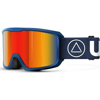 Accesorios Complemento para deporte The Indian Face Cliff Blue / Red Azul