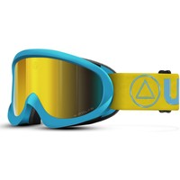 Accesorios Niños Complemento para deporte The Indian Face Storm Blue / Yellow Default Title