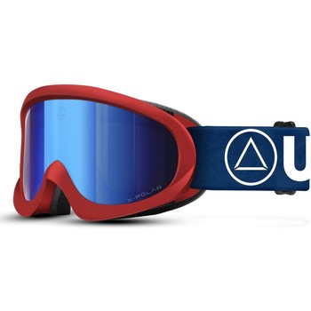 Accesorios Niños Complemento para deporte The Indian Face Storm Red / Blue Default Title