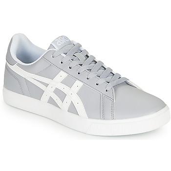 Zapatos Hombre Zapatillas bajas Asics 1191A165-020 Gris / Blanco