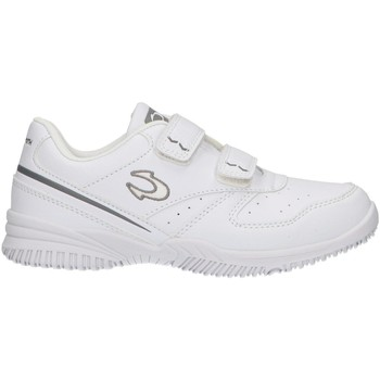 Zapatos Niños Multideporte John Smith CUNIN K Blanco