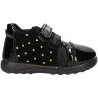Zapatos Niña Botines Happy Bee B179160-B1153 Negro