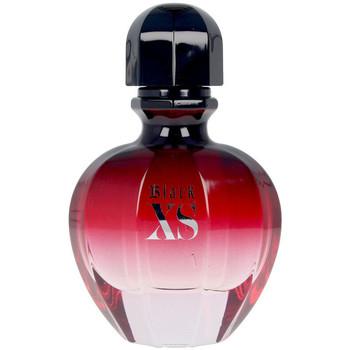 Belleza Mujer Perfume Paco Rabanne Black Xs For Her Edp Vaporizador  50 ml