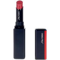 Belleza Mujer Gloss  Shiseido Colorgel Lipbalm 106-redwood  2 g