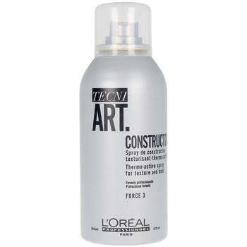 Belleza Acondicionador L'oréal Tecni Art Constructor  150 ml