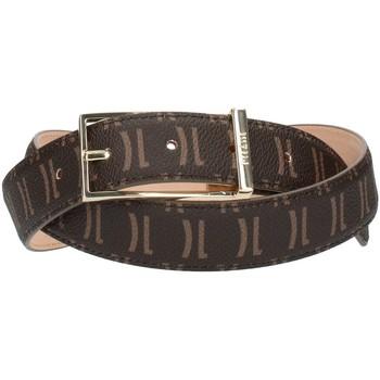 Accesorios textil Mujer Cinturones Alviero Martini CMA002 marrón