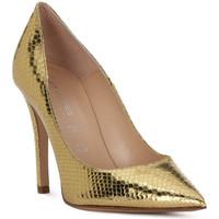 Zapatos Mujer Zapatos de tacón Priv Lab VIP ORO Dorato