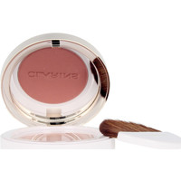 Belleza Mujer Colorete & polvos Clarins Joli Blush 03 -cheeky Rose 5 Gr 5 g
