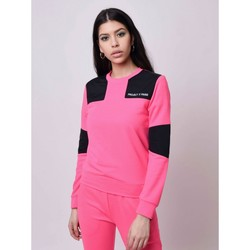 textil Mujer sudaderas Project X Paris  Rosa