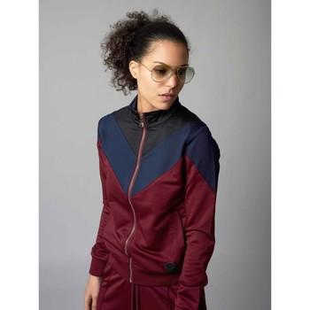 textil Mujer Chaquetas Project X Paris  Rojo