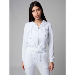 textil Mujer Chaquetas Project X Paris  Blanco