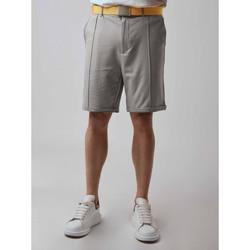 textil Hombre Shorts / Bermudas Project X Paris  Gris