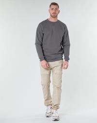textil Hombre Pantalón cargo Urban Classics TANDO Beige