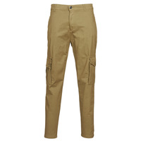 textil Hombre Pantalón cargo Urban Classics SUMERO Kaki