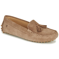 Zapatos Mujer Mocasín Casual Attitude JALAYALE Topotea