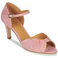 Zapatos Mujer Sandalias Emma Go PHOEBE Rosa