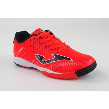 Zapatos Niño Multideporte Joma CHAMPION 2006 IN Rojo