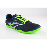 Zapatos Hombre Multideporte Joma Deporte caballero  maxima 2003 in azul Vert