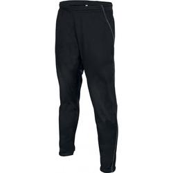 textil Hombre Pantalones de chándal Proact Pantalon Pro Act Training noir