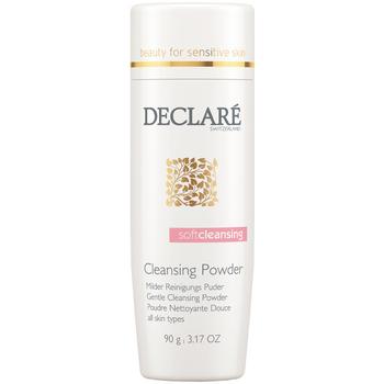 Belleza Desmaquillantes & tónicos Declaré Soft Cleansing Cleansing Powder 90 Gr 90 g
