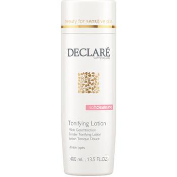 Belleza Desmaquillantes & tónicos Declaré Soft Cleansing Tonifying Lotion Declaré 200 ml