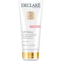 Belleza Mascarillas & exfoliantes Declaré Soft Cleansing Soft Peeling Exfoliant Declaré 100 ml