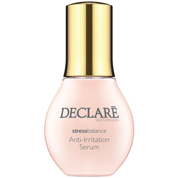 Belleza Cuidados especiales Declaré Stress Balance Anti-irritation Serum Declaré 50 ml
