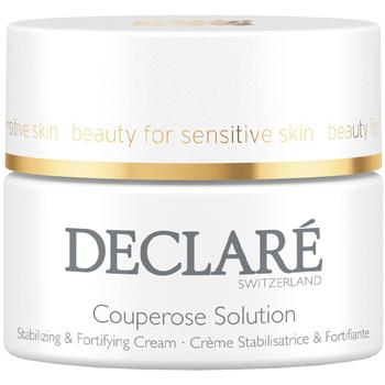 Belleza Hidratantes & nutritivos Declaré Stress Balance Couperose Solution Declaré 50 ml