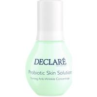 Belleza Antiedad & antiarrugas Declaré Probiotic Skin Solution Serum Declaré 50 ml