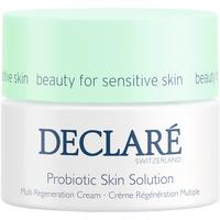 Belleza Hidratantes & nutritivos Declaré Probiotic Skin Solution Cream Declaré 50 ml