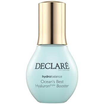 Belleza Hidratantes & nutritivos Declaré Hydro Balance Ocean's Best Serum Declaré 50 ml