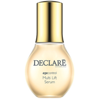 Belleza Antiedad & antiarrugas Declaré Age Control Multi Lift Serum Declaré 50 ml