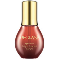 Belleza Antiedad & antiarrugas Declaré Age Control Night Essential Serum Declaré 50 ml