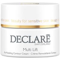 Belleza Antiedad & antiarrugas Declaré Age Control Multi Lift Cream Declaré 50 ml