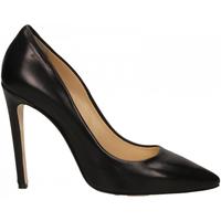 Zapatos Mujer Zapatos de tacón L'arianna SIVIGLIA nero-nero